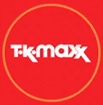 SHOW THEM YOU CARE AT T.K. MAXX