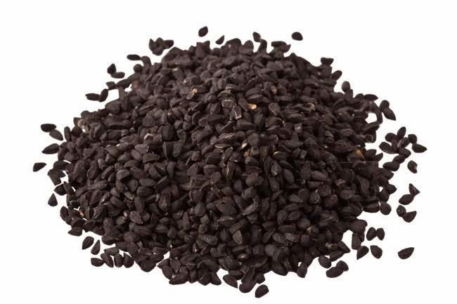 Obat herbal habbatussauda
