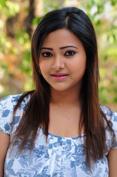 sha basu prasad latest photos