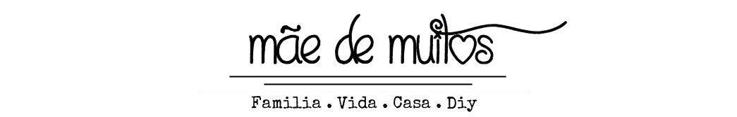 MAE DE MUITOS