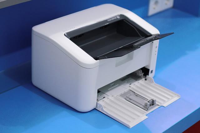 Fuji%2BXerox%2BDocuPrint%2BP115w.JPG
