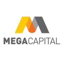 Logo PT Mega Capital Indonesia