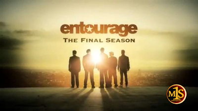 entourage trailer season 8 final season