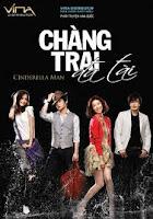 Chàng Trai Đa Tài - Cinderella Man (2009