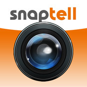 SNAPTELL - Apps Review