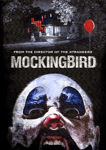 Filme Mockingbird Legendado AVI HDRip