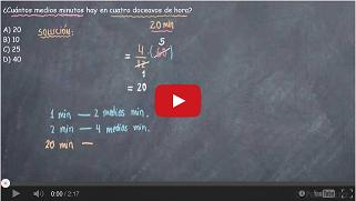http://razonamiento-matematico-problemas.blogspot.com/2013/03/fracciones-problemas-basicos.html