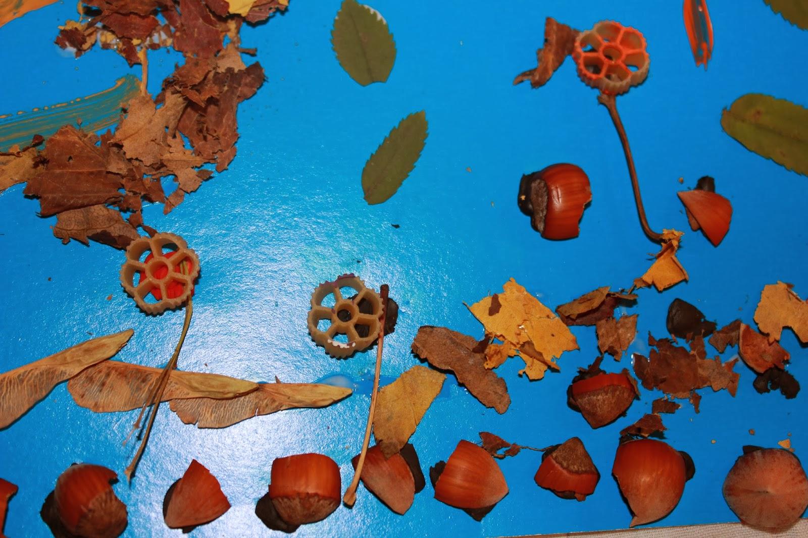 Поделки на тему Осень 64