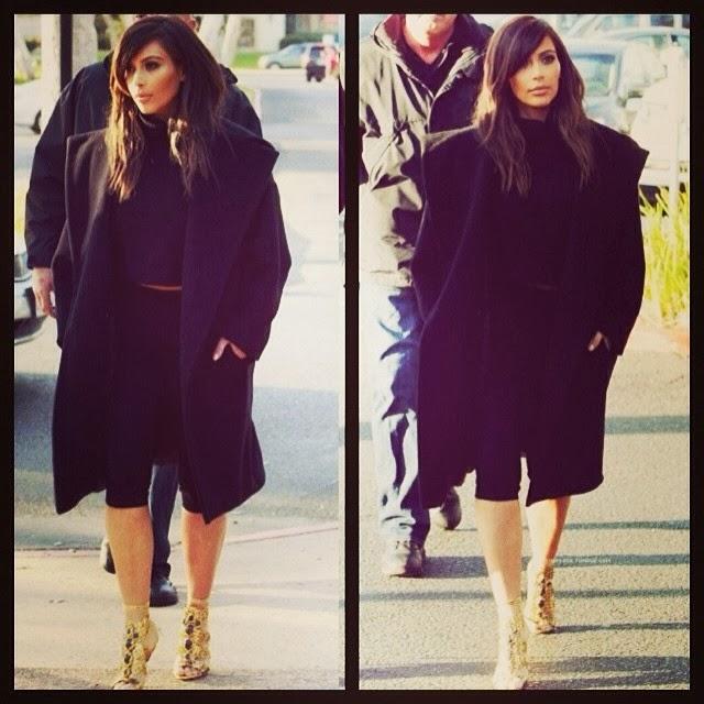 kim-kardashian-stili