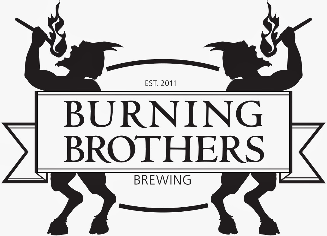 http://www.burnbrosbrew.com/about/