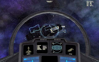 starshatter-control-room