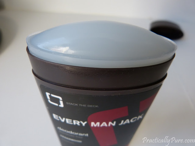 every man jack natural deodorant