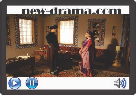 latest episode of mera sultan episode 223 with our viewers and you