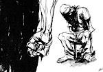 tortura testigantzak 2008