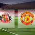 Preview: Sunderland vs Manchester United