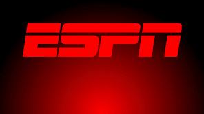 ESPN on the A-11