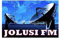 JOLUSI FM (Rádio web)