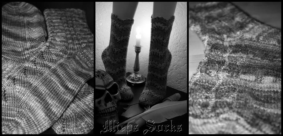 Mieps Socks