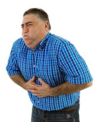 Obat Sakit Maag Tradisional