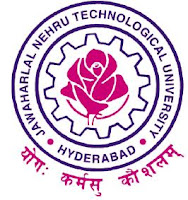 jntu-bpharmacy-exam-results-2012
