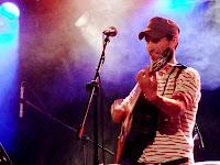 El Gafla 2011