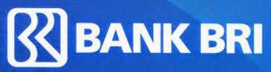 lowongan-kerja-bank-bri-banyumas-juni-2014