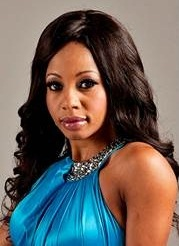 Kelly+Khumalo+e.tv+Rolling+with+Kelly.jpg