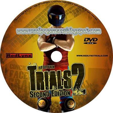 Trials 2 Free Download