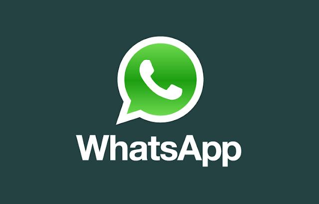WhatsApp podría vulnerar el derecho a la intimidad personal