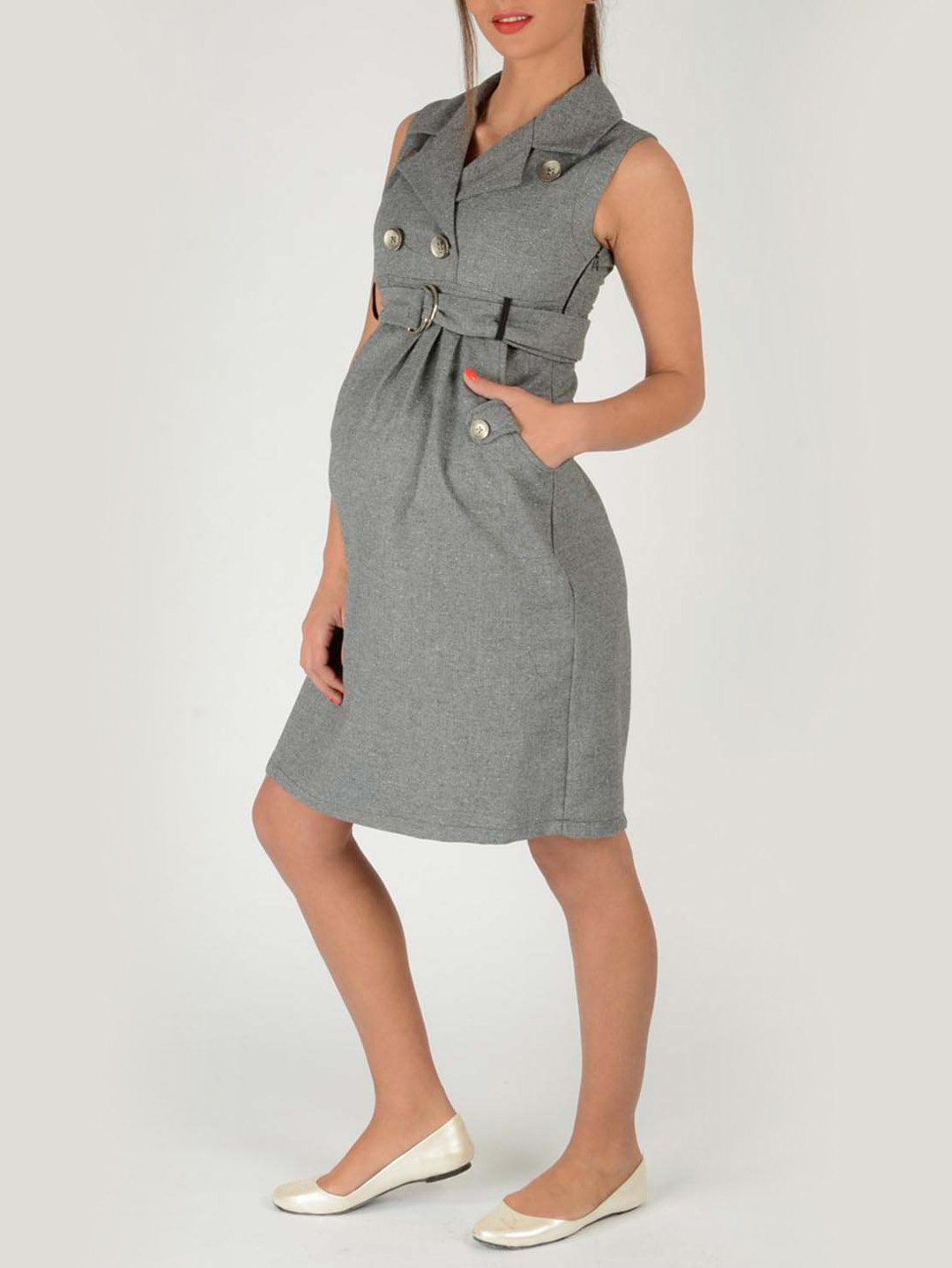 Maternity wear clothes collection 2013 maternity tops tunics dresses
