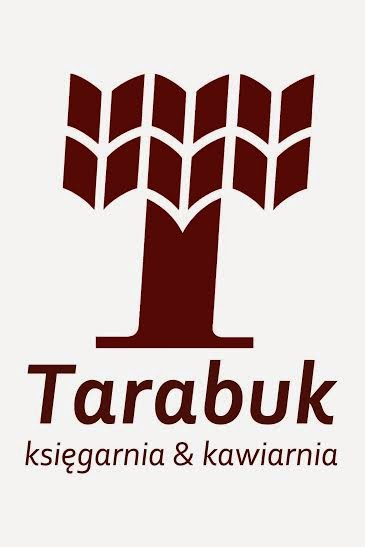 Tarabuk