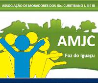AMJC Foz