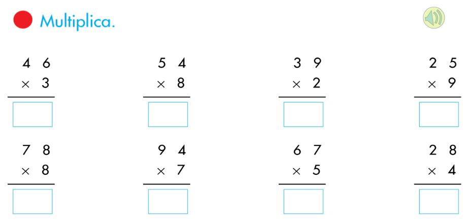 http://www.primerodecarlos.com/SEGUNDO_PRIMARIA/mayo/tema_4_3/actividades/mates/sumas_restas_multiplica_2/visor.swf