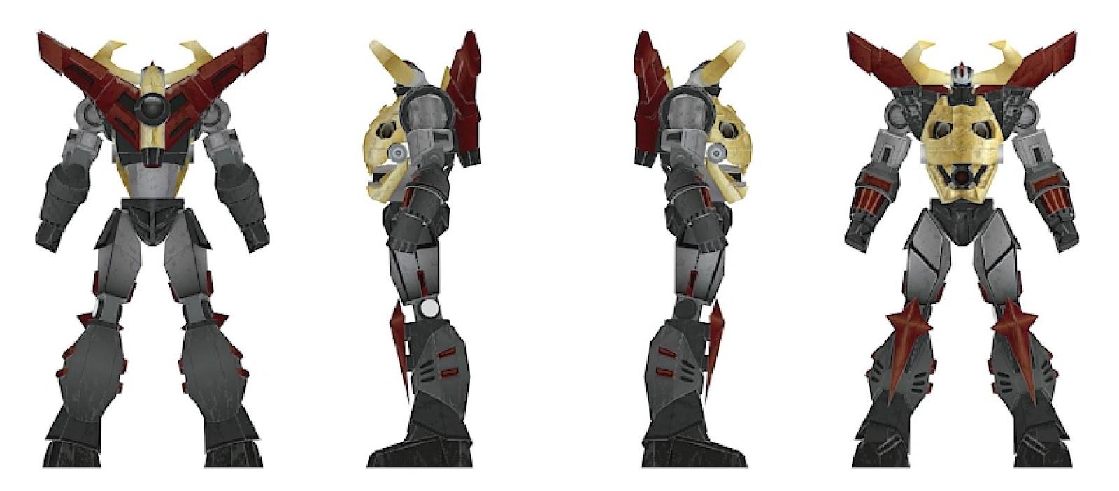 Gaiking Gladiador Festival de los Robots Untitled-1-06