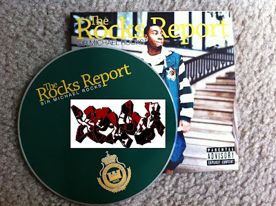 Sir_Michael_Rocks-The_Rocks_Report-2011-(Bootleg)-Xplode