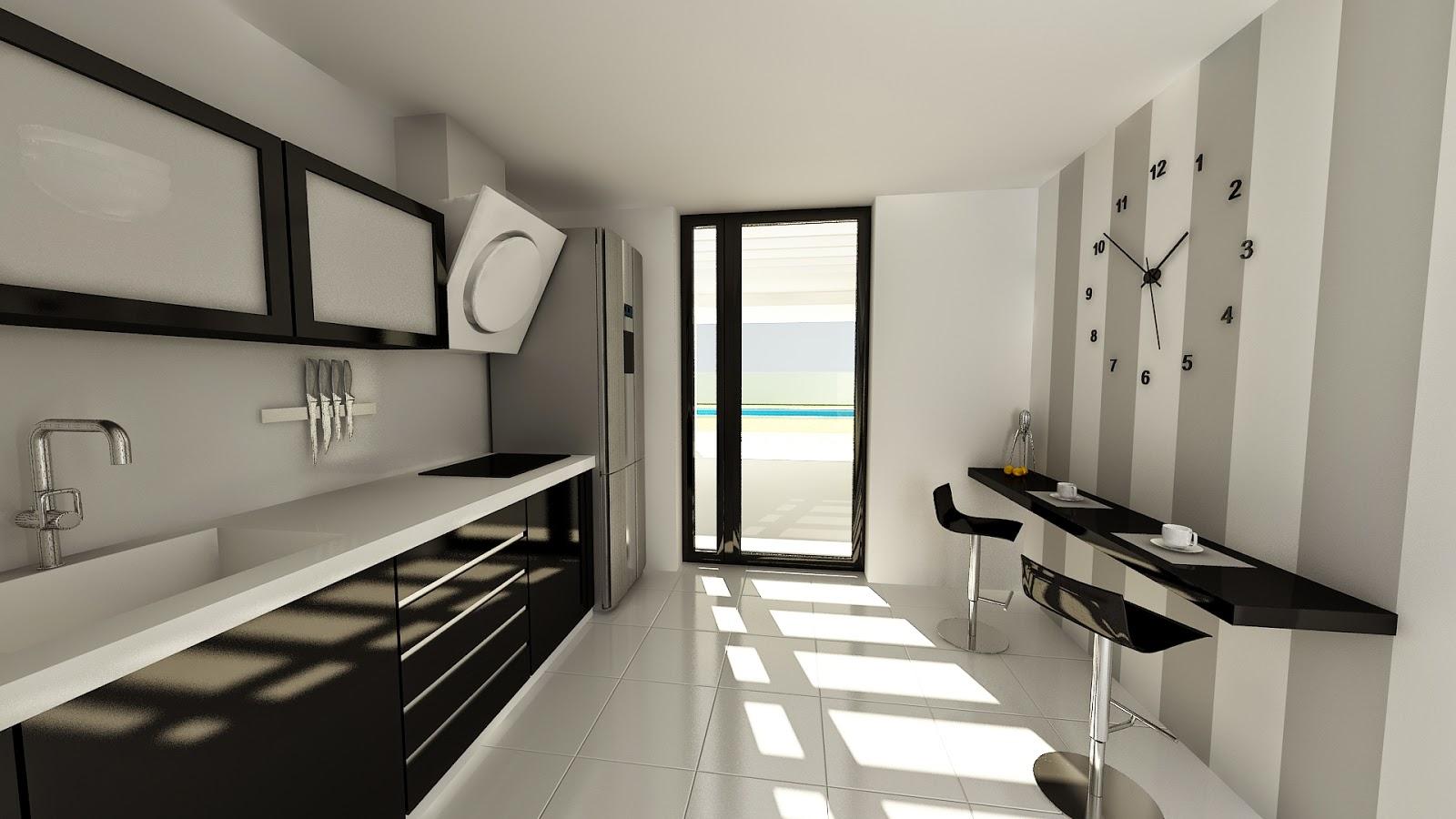 placas-hidrofugas-cocina-vivienda-modular