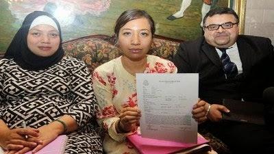 Rakan Kongsi Mohon Zizan Jelas Dakwaan Seleweng Duit Syarikat