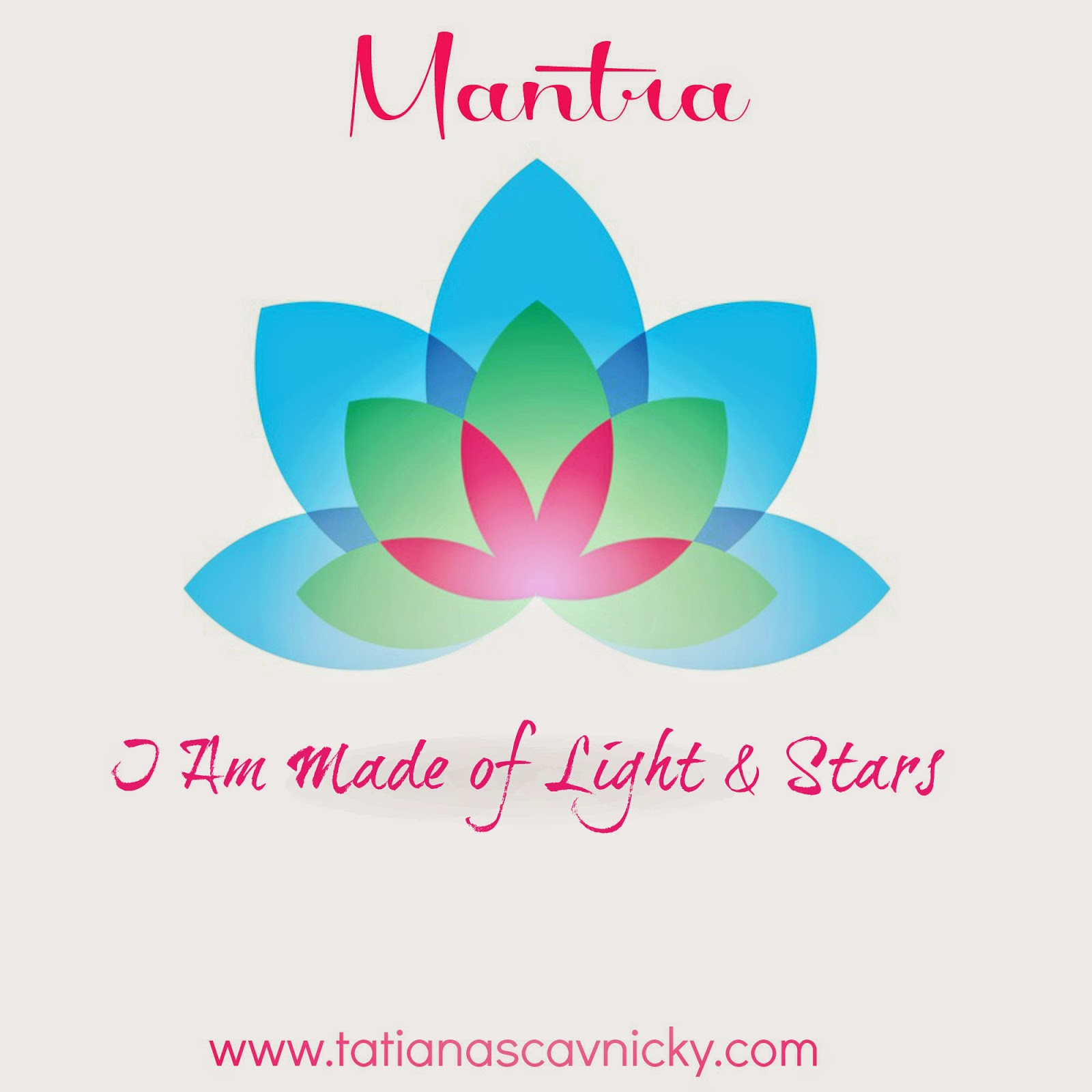 Mantra discount coupon