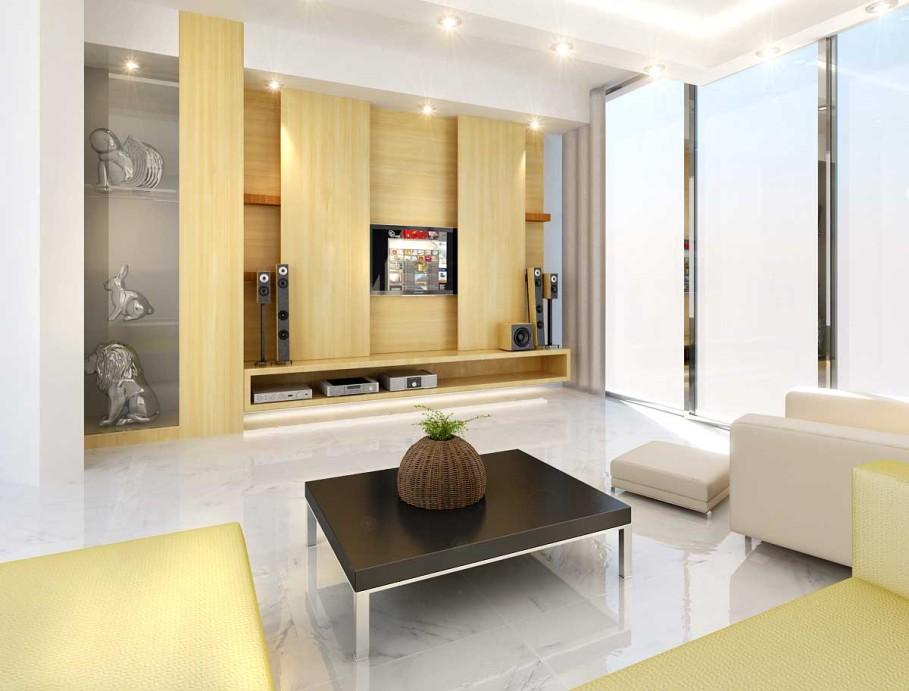 Designer Wohnzimmer Braun ~ Wohnzimmer Design Braun  Wohnzimmer design braun  Wie man ein