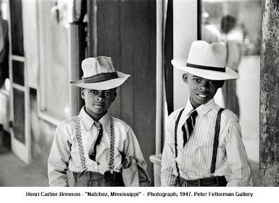 old history photography - анри картье-брессон