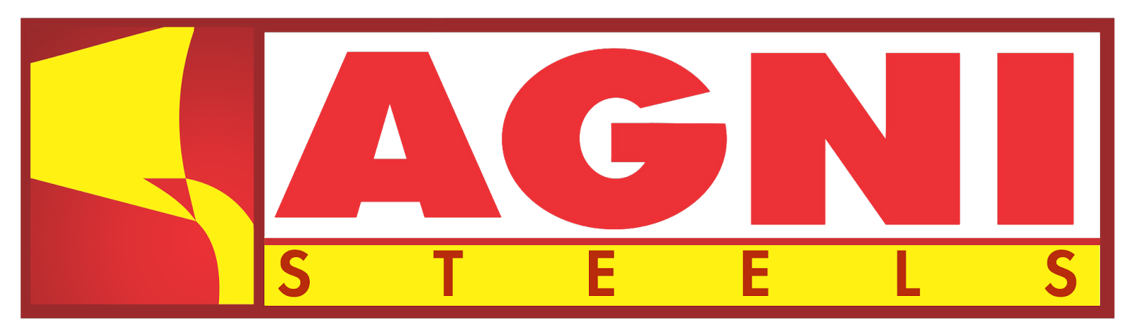 Agni Steels - Official Blog