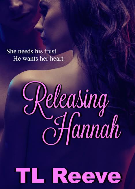 Releasing Hannah
