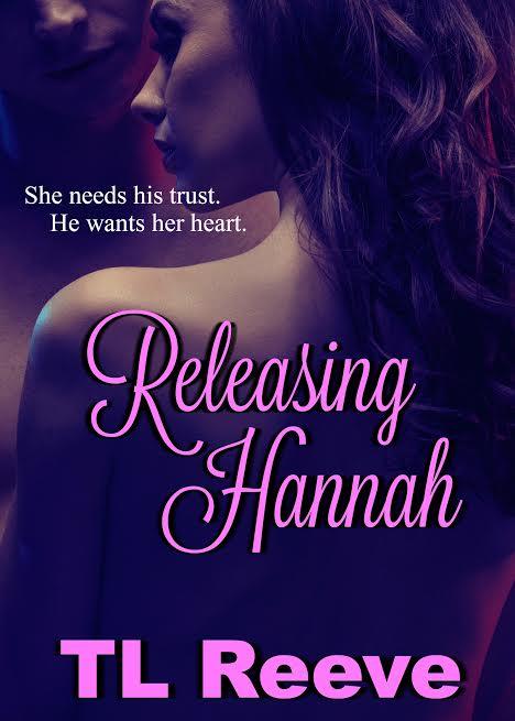 Releasing Hannah
