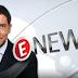 Εκτός EPSILON TV ο Άκης Παυλόπουλος