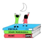 AMPA Joan Maragall