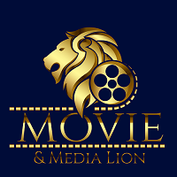 Movie & Media Lion