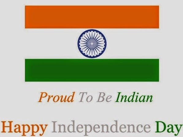 Happy Indian Independendence Day Wallpapers