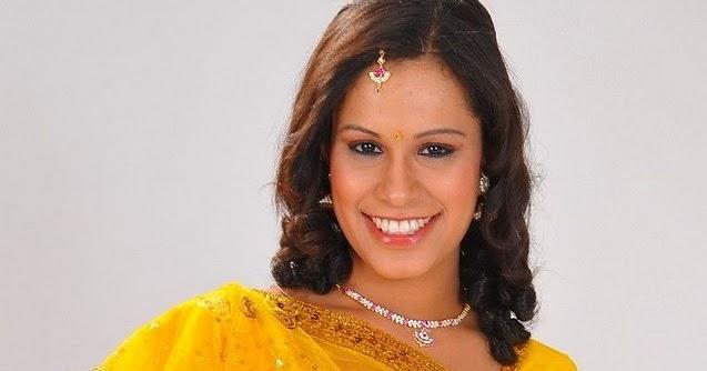 Akshaya kerala girl nude boobs n pussy show 9
