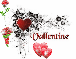 Kata Mutiara Cinta Valentine Day Romantis 2013