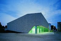 Architecture Croatia1